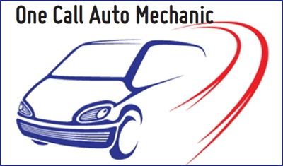 One Call Auto Mechanic